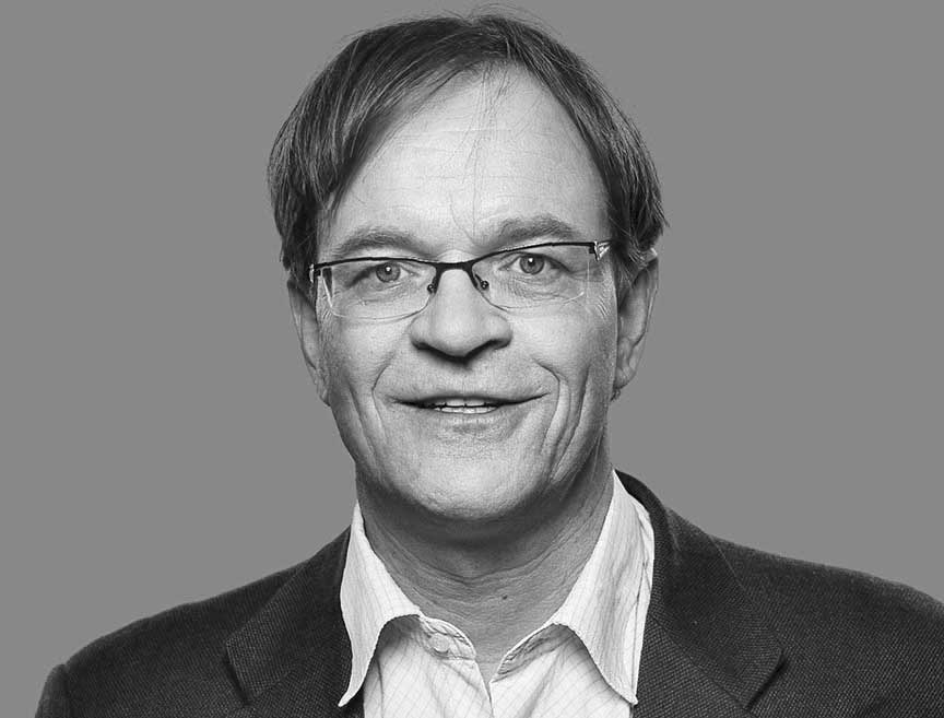 Henning Bungards