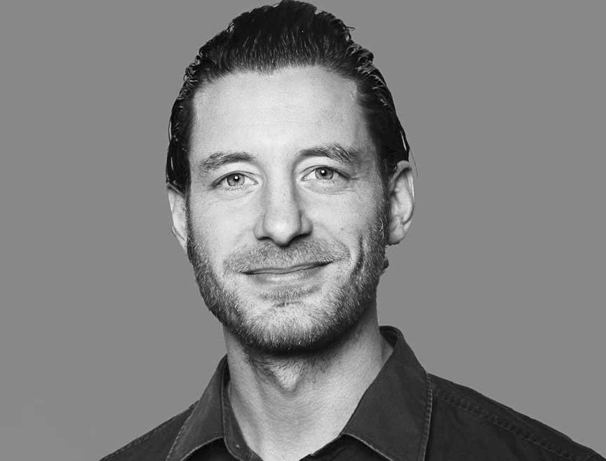 Lukas Sitsen